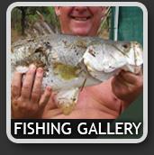 FishingGalleryIcon