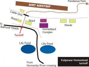 Kalpowar_Homestead_map