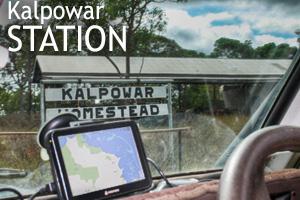 KalpowerHomestead