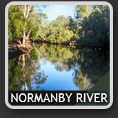NormanbyRiverIcon