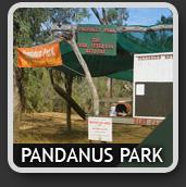 PandanusParkcon
