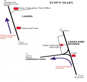 Town_Maps